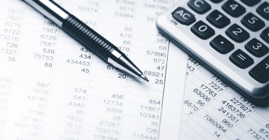 Is it Worth Getting an Accountant to Do Your Tax Work